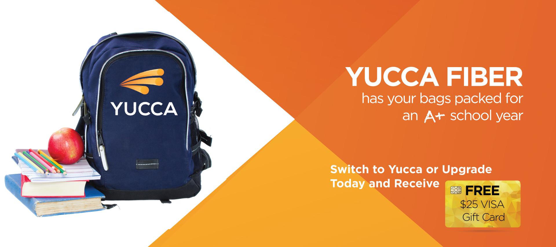 Yucca_Q32015_B2S_WB_FINAL